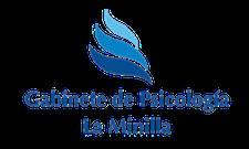 Psicólogas Las Palmas